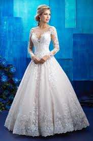 wedding dresses liverpool wedding dresses liverpool allweddingdresses co uk