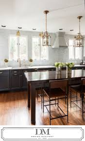 614 best interiors kitchens images on pinterest kitchen