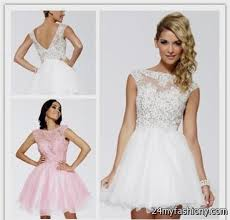 white confirmation dresses lace confirmation dress