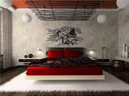 Bedrooms Interiors Designing Ideas Japanese Modern Bedroom Fair Japanese Design Bedroom Home Design