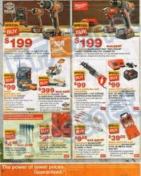 home depot online coupon black friday 2016 cher is back on the charts with u0027woman u0027s world u0027 home black