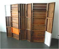 Plans For Bookcase Room Divider Book Shelf U2013 Appalachianstorm Com