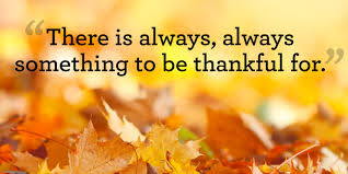 35 thanksgiving quotes to with your friends and family