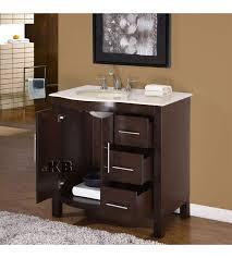 Bathroom Vanities Sink Bathroom Vanity With Sink Simple In Inspirational Home Decorating