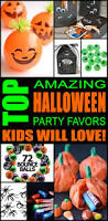 the best halloween party ideas halloween party favor ideas