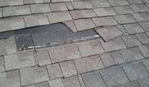northbrook roof repair northbrook il 847 496 3573