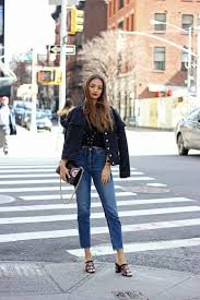 straight hair with outfits outfit archive seite 4 von 46 fashionblog style diary by