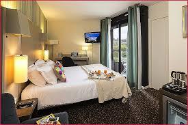 chambre hotes carcassonne chambre chambre hote plaisant chambres d hotes carcassonne pas cher