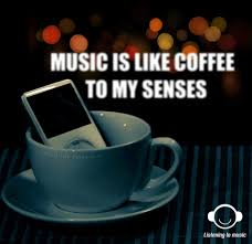 quotes about music and mood best whatsapp dp music lover whatsapp profile pics