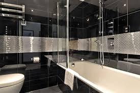 hotel bathroom design luxury boutique hotel bathroom hospitality interior design of the