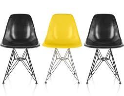 Herman Miller Charles Eames Chair Design Ideas Beautiful Herman Miller Eames Side Chair About Small Kitchen