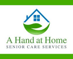 home and design logo custom logo design by professional logo design company logo design