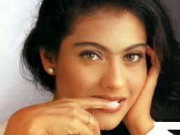 kajol themes download bollywood actress kajol devgan hd wallpapers free download actress