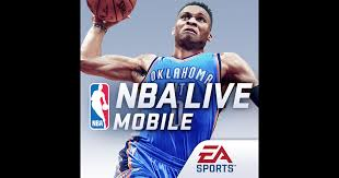 nba mobile app android nba live mobile en app store http apple co 29pbo89 itunes