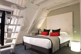 chambre 121 bd boutique hotel s rooms in strasbourg s center hotel gutenberg