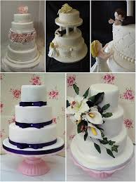 wedding cake essex bespoke cakes and cupcakes in essex angel cakes the wedding