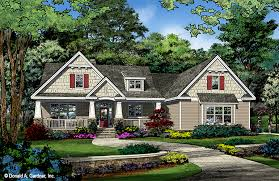 donald gardner house plans home plan 1419 now available houseplansblog dongardner com