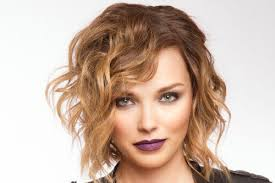 18 month girl haircut hairstyles for women in 2018