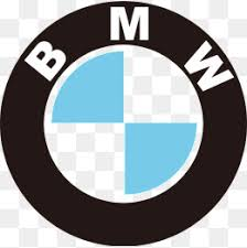bmw car logo bmw logo png images vectors and psd files free on pngtree