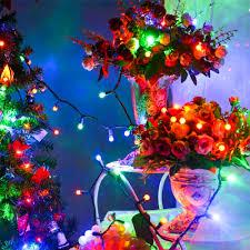 Bistro Lights Wholesale Commercial Grade Christmas Lights Commercial Grade Christmas