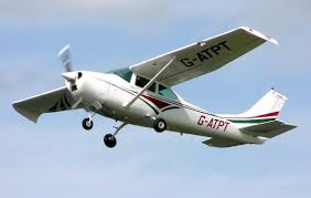 cessna skylane aircraftrecognition co uk