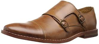 light brown monk strap shoes call it spring men s lovirani monk strap light brown 9 d us