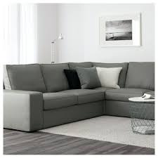 Corner Sofas On Ebay Ikea Friheten Corner Sofa Bed Dimensions Ebay Reviews 18706