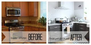 kitchen makeover ideas pictures kitchen design small kitchen remodel ideas kitchen renovation