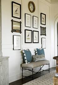 4150 best picture wall images on pinterest picture walls diy