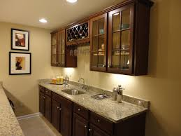 Led Lighting Under Kitchen Cabinets by Kitchen Light Staggering Kitchen Under Cabinet Lighting Led