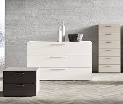 Oslo Bedroom Furniture Oslo Chest Of Drawers Contemporary Bedroom Furniture At Go