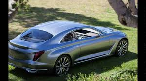 hyundai genesis coup 2017 hyundai genesis coupe cost specs redesign review