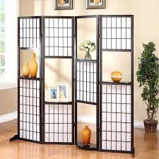 desk room divider part 19 hanging room dividers home
