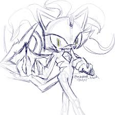 benitoite drawing fankid charts here get your fankid charts u2014 eggman empire july