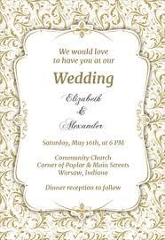 wedding invitations design online wedding invitations templates theruntime