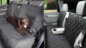 top 10 best dog car seat covers u0026 hammocks 2017 heavy com