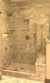 best 25 small tiled shower stall ideas only on pinterest in tile