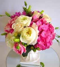 los angeles flower delivery los angeles florist flower delivery by g fiori floral design