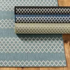 Ballard Designs Kitchen Rugs Kitchen Mats Ballard Designs