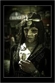 best halloween makeup to use 91 best halloween makeup images on pinterest halloween makeup