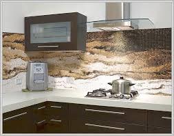 Houzz Kitchen Backsplash Ideas Ordinary Kitchen Glass Backsplash 3 Houzz Kitchen Backsplash