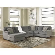 homestyle furniture kitchener sectionals at home style furniture