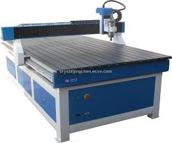 Wood Machine South Africa by Woodworking Machines Sale South Africa Online Woodworking Plans