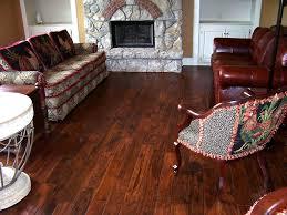 Laminate Flooring Installers Cw Flooring Kansas City Hardwood Flooring