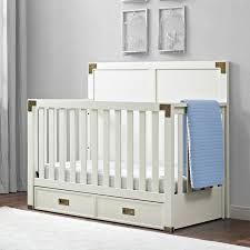Convertible Crib 4 In 1 by Karla Dubois Oslo 3 In 1 Convertible Crib Collection Hayneedle