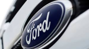 ford corporate information for investors financial sales and stock ford com