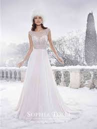 lord and dresses for weddings get a designer wedding dress look for less saveonthedate