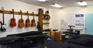room music rooms decorate ideas fancy under music rooms home