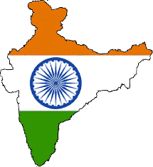 The Indian Flag Indian Flag 12 India U0027s Identities