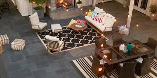 best time year buy living room furniture home design kavaz